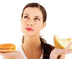 дыня и диета 5