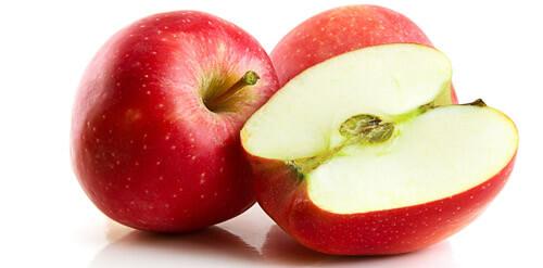 Яблоки для диеты (фото)