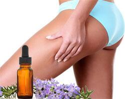Таблетки для выведения жидкости из организма для похудения