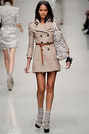 70405c4e5ab С чем носить бежевое пальто  Лучшие сочетания цветов.