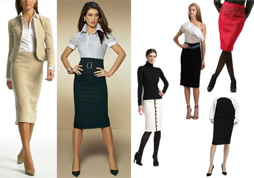 как одеваться в 30 лет женщине фото осенью