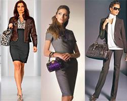 Одежда для женщин 30 лет (фото)
