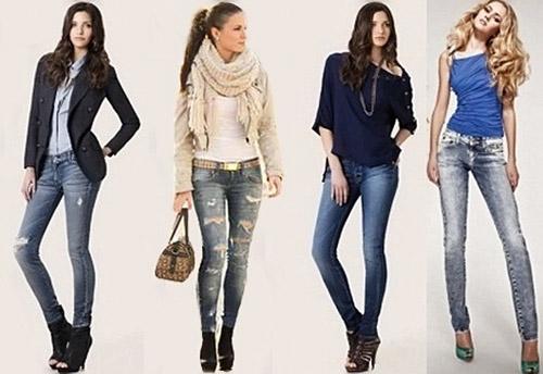 Красивые длинноногие девушки в сапо фото 219-488
