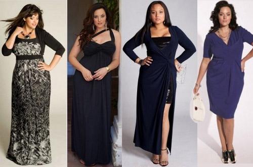 продажа женское нижнее белье