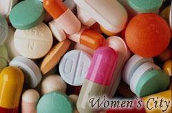 Дженерики - дешевые аналоги дорогих лекарств. Фото.