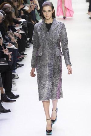 Модные пальто сезона осень зима 2014 2015