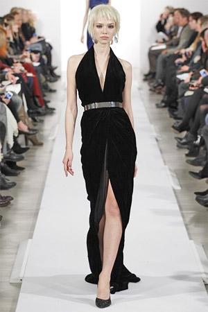 Платья в пол Выкройка пояса для платья с разрезом на ноге купить в Ажурное болеро крючком для вечернего платья интернет-магазине
