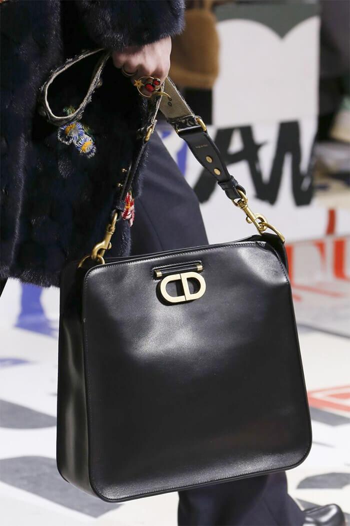 2d8c02d0336e Модные сумки осень-зима 2018-2019 - актуальные тренды и новинки сезона