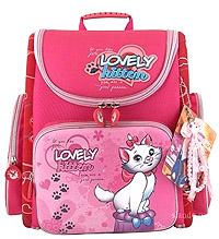 Рюкзак школьника выбрать рюкзак 4you flow 141000 расцветки винтажный павлин