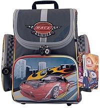 Рюкзак для мальчика (фото)