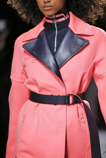 Ремень от Versace (фото)