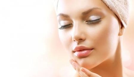 Чистка кожи лица - важная составляющая эффективного ухода