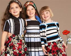 I журнал модной одежды с выкройками