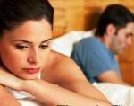 Как узнать, что муж тебе изменяет?
