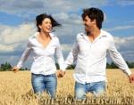 Дружба мужчины и женщины - миф?