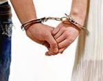 Как справиться с психологической зависимостью от партнера?