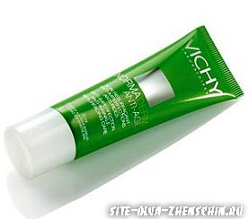 Vichy Normaderm Anti-Age