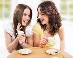 Тест: легко ли с вами дружить?