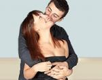 Как стать желанной для мужа?