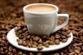 Выбор вкусного кофе - дело отвественное